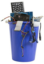 officeelectronicwasterecycling-smaller